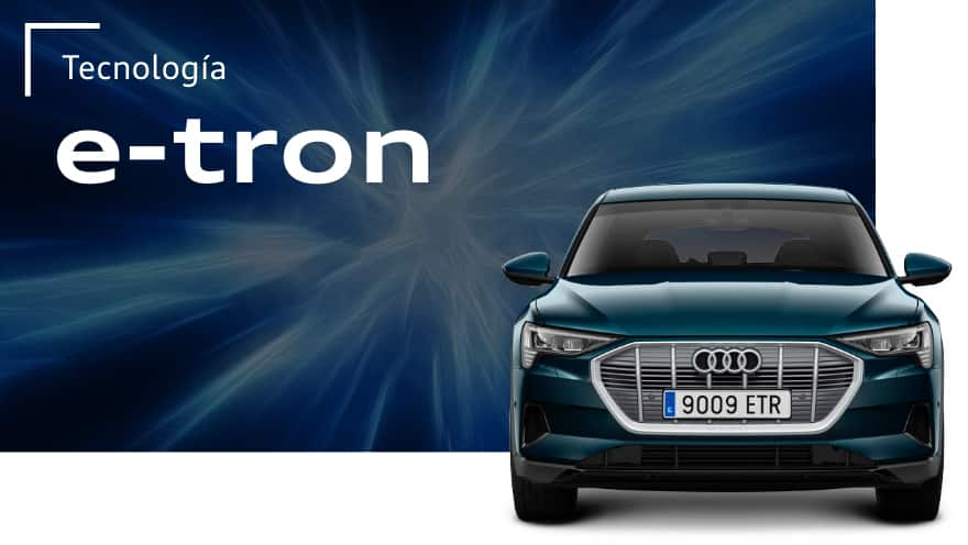 190401_audi_efficiency_etron.jpg