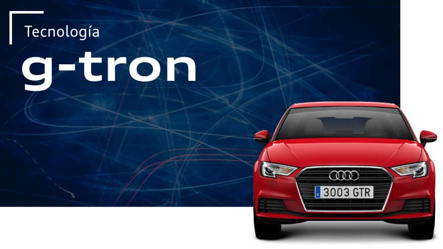 190401_audi_efficiency_gtron.jpg