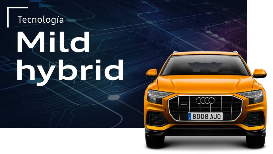 190401_audi_efficiency_mild_hybrid.jpg