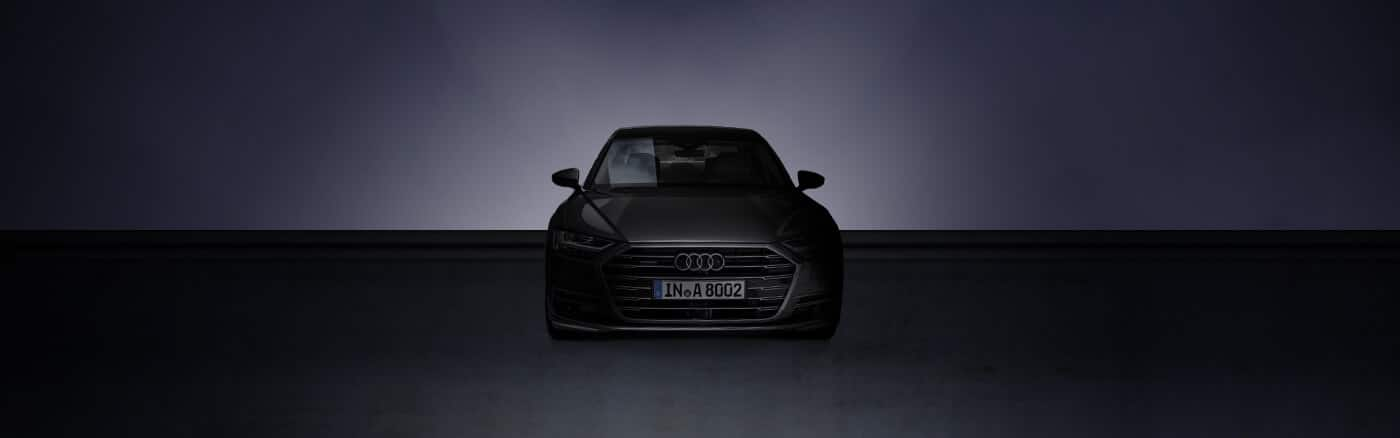 Audi_Spiderman_1400x438_V1_stage.jpg