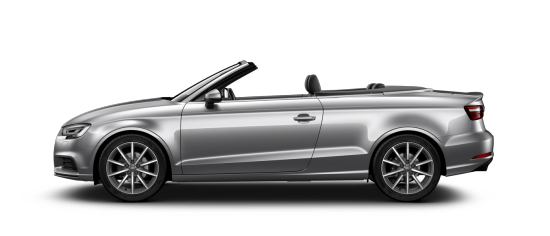 a3cabrio_new.png