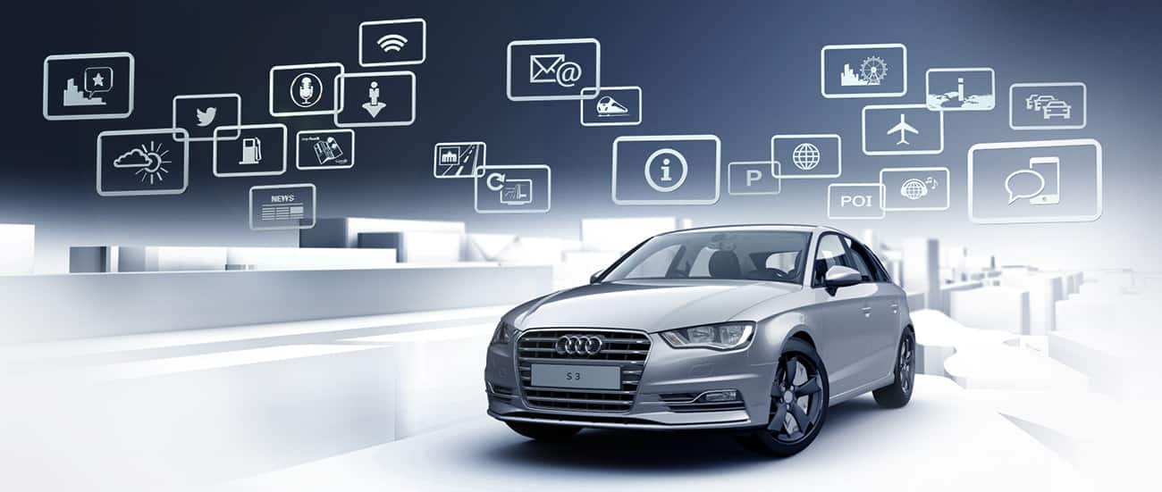 connect_1300x551_S3_Sportback.jpg