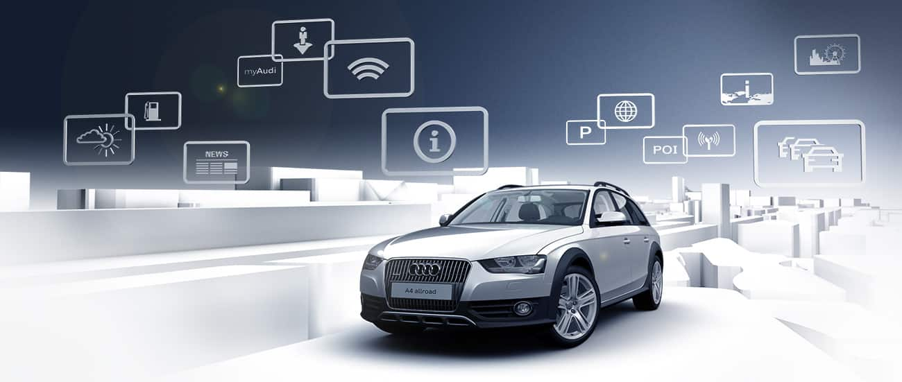 Audi_connect_Header_1300x551_A4_allroad.jpg