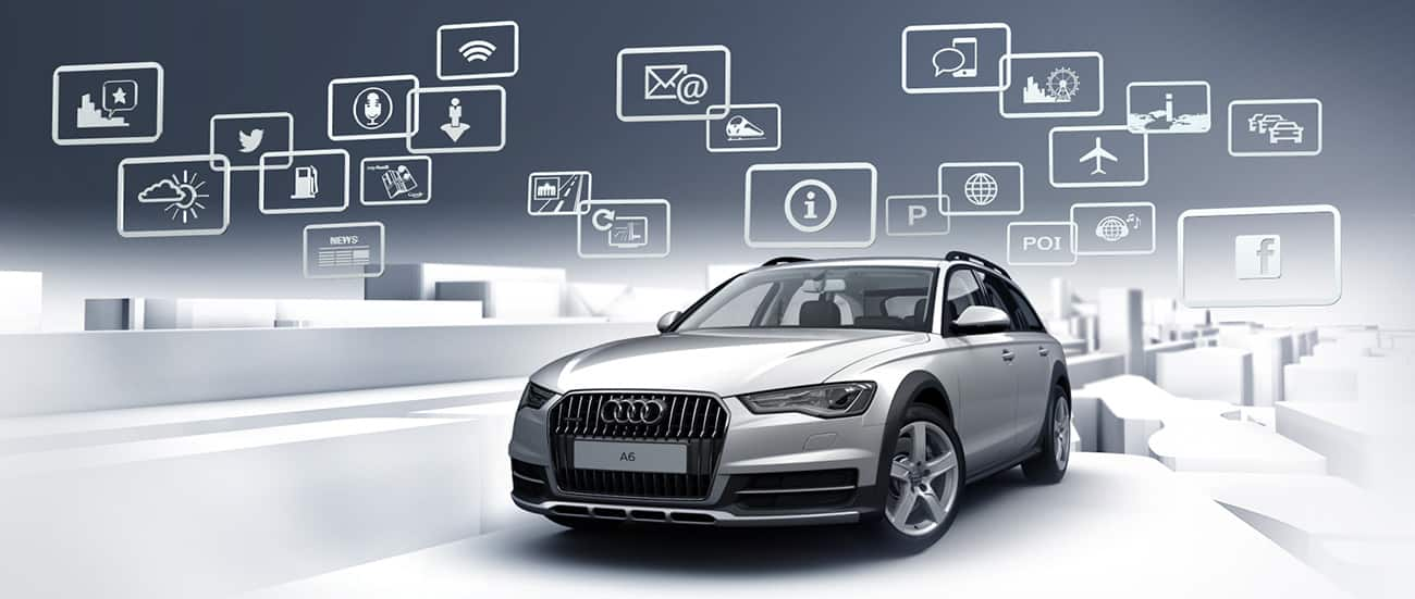 Audi_connect_Header_1300x551_A6aq.jpg