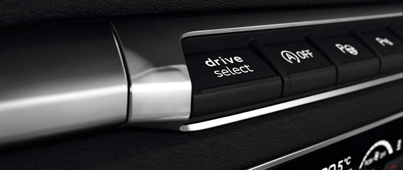 audi drive select suspensi n rs rs 6 avant a6 audi espa a. Black Bedroom Furniture Sets. Home Design Ideas