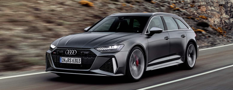 Audi_cabecera_RS6_Avant_1554x600_260919.jpg