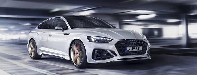 Audi_flyout_RS5_sportback_820x315_020320.jpg