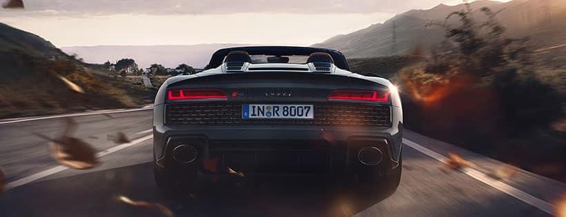 r8-spyder-v10-quattro-performance.jpg