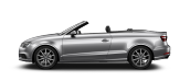a3cabrio.size.h74.png