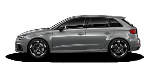 Configurador Audi Gt Audi Espa 241 A
