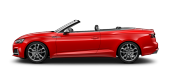 s5cabrio.size.h74.png